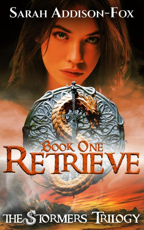 Retrieve Cover.jpg